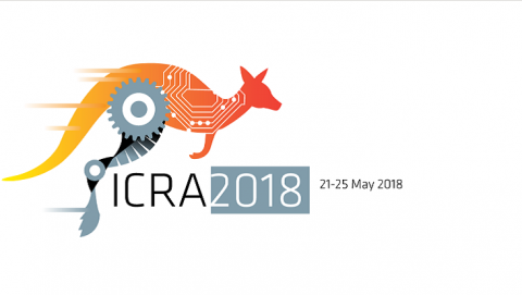 icra-icon