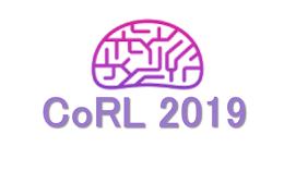 CoRL-logo